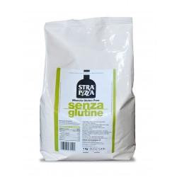 Miscela senza glutine 1 kg