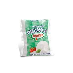 Mozzarella bocconcini 100 gr