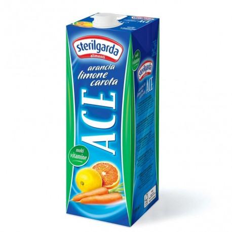 Succo Ace 1 l