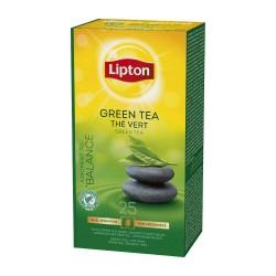 Thè verde 25 filtri