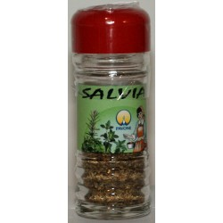 Salvia 10 gr