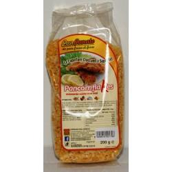 Pancornflakes 200 gr