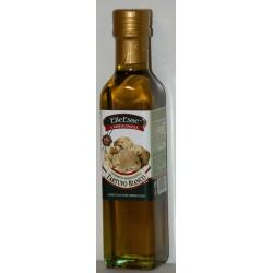 Condimento aromatizzato al tartufo bianco 250 ml