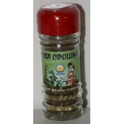 Erba cipollina 5 gr