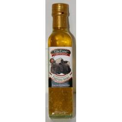Condimento aromatizzato al tartufo nero 240 ml