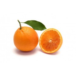 Arance tarocco 1 KG