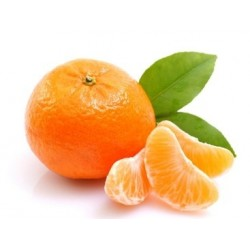Mandarini 1kg