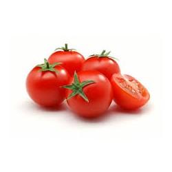 pomodori ciliegino 1kg