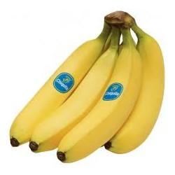 Banane Chiquita 1 kg