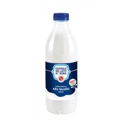 latte intero centrale di roma 1l