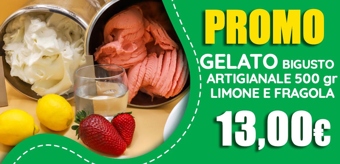 gelato_PROMO_LAYOUT_spesaldo.jpg